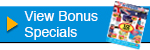 Download Bonus Specials