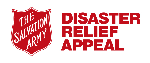 The Salvation Army Appeal