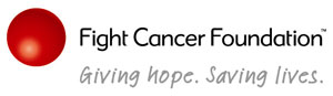 Fight Cancer Logo